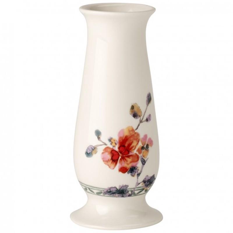 Villeroy & Boch Artesano Provencal Verdure Vaso-Candeliere piccolo