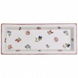 Villeroy & Boch Petite Fleur Coppetta rettangolare