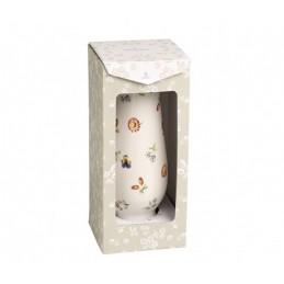 Villeroy & Boch Petite Fleur Vaso-Candeliere grande