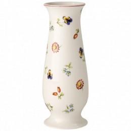 Villeroy & Boch Petite Fleur Gifts Large Vase-Candleholder
