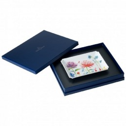 Villeroy & Boch Anmut Flowers Piatto decorativo