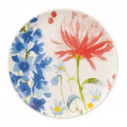 Villeroy & Boch Anmut Flowers Ciotolina decorativa