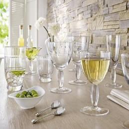 Villeroy & Boch New Cottage Servizio Bicchieri 18 Pz