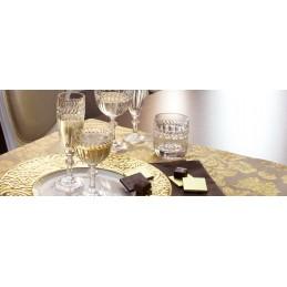 Villeroy & Boch Miss Desiree Servizio Bicchieri 36 Pz