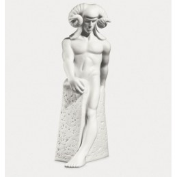 Royal Copenhagen Segno Zodiacale Femminile Pesci