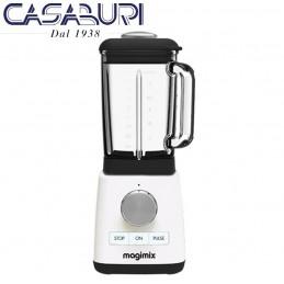 Magimix Blender Bianco