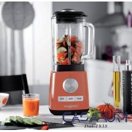 Magimix Blender Arancione