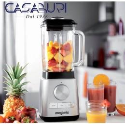 Magimix Power Blender Satin 11630