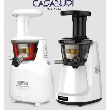 Kuvings Silent Juicer NS998 Estrattore di Succo
