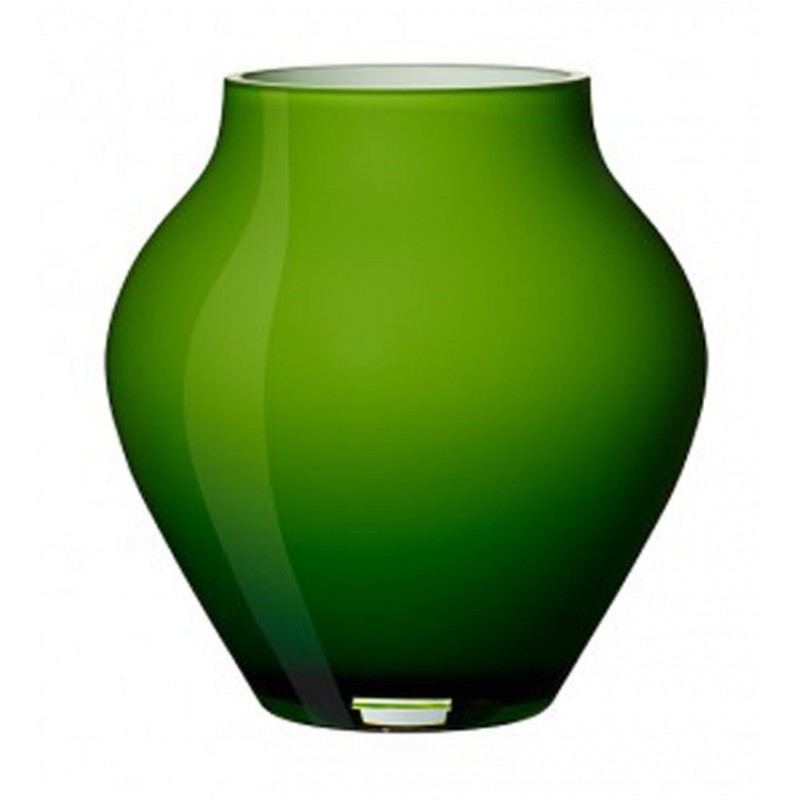 Villeroy Boch Oronda Mini Vaso Juicy Lime