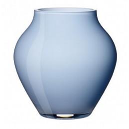 Villeroy & Boch Oronda Mini Vaso Mellow Blue