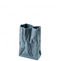 Rosenthal Vaso Blown 27 cm