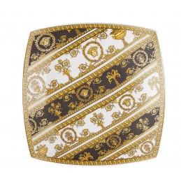 Versace Rosenthal I Love Baroque Bowl 18 cm