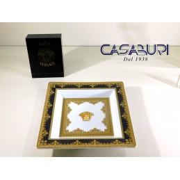 Versace Rosenthal I Love Baroque Dish 22 cm