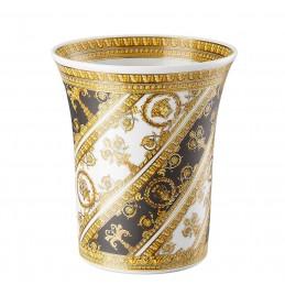 Versace Rosenthal I Love Baroque Vase 18 cm