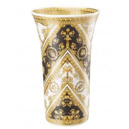 Versace Rosenthal I Love Baroque Vase 26 cm