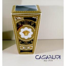 Versace Baroque and Roll Vaso 24 cm