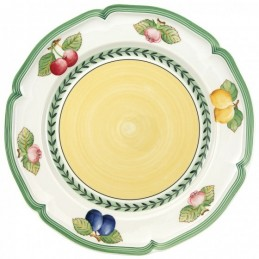 Villeroy & Boch French Garden Dinner Plate 26 cm Set 6 Pcs