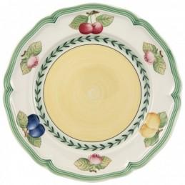Villeroy & Boch French Garden Dessert Plate 21 cm Set 6 Pcs