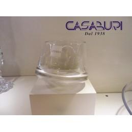 Cristal de Sevres Secchio Ghiaccio Zanzibar Rif. 60234