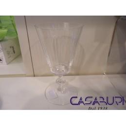 Cristal de Sevres Souvenir Set 6 Bicchieri Porto Rif. 5003-64