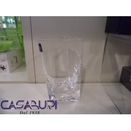 Cristal de Sevres Cargo Set 6 Bicchieri Bibita Chope à Orangeade