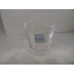Cristal de Sevres Reflet Set 6 Bicchieri Liquore Rif. 60203