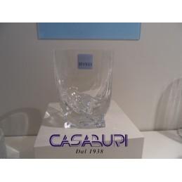Cristal de Sevres Sully Set 6 Bicchieri Whisky Gobelet Madame
