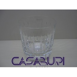 Christofle Iriana Bicchiere Whisky 6 Pz 7902020