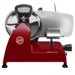 Berkel Slicer Red Line 250 Red