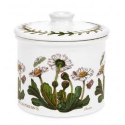 Portmeirion Botanic Garden Zuccheriera Cilindrica 05001238