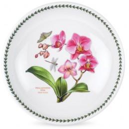 Portmeirion Exotic Botanic Garden Risotto Dish 33 cm