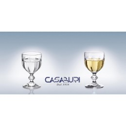 Villeroy & Boch Bernadotte Set 12 Bicchieri