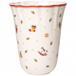 Villeroy & Boch Vaso Medio Toy's Delight