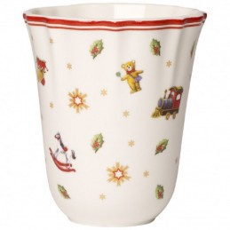 Villeroy & Boch Vaso Piccolo Toy's Delight