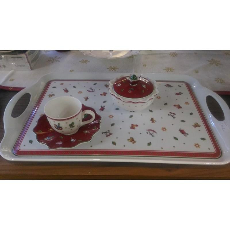 200 Keramik Perlen Rondelle ca 6x2mm stahl grau made in EU nenad-design G36 ca