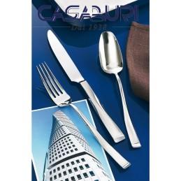 Sambonet Twist Servizio Posate 72 Pz monoblocco 52526-79