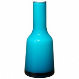 Villeroy & Boch Nek Mini Vase Caribbean Sea 20 cm