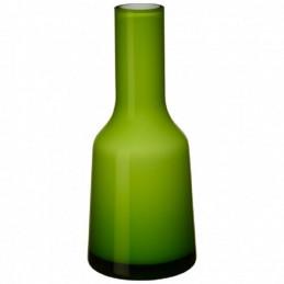 Villeroy & Boch Nek Mini Vase Juicy Lime 20 cm