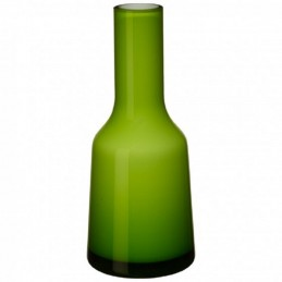 Villeroy & Boch Vaso Nek Mini Juicy Lime 20 cm