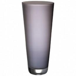 Villeroy & Boch Verso Vase 38 cm Pure Stone