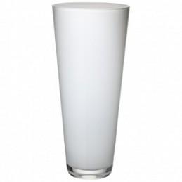 Villeroy & Boch Verso Vase 38 cm Arctic Breeze