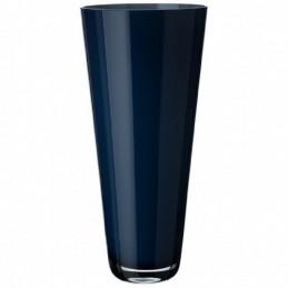 Villeroy & Boch Verso Vase 38 cm Midnight Sky