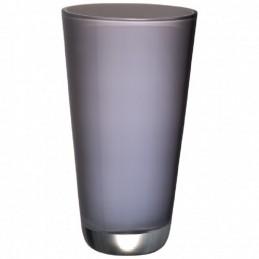 Villeroy & Boch Verso Vase 25 cm Pure Stone