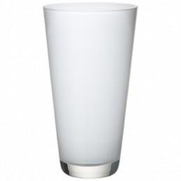 Villeroy & Boch Verso Vase 25 cm Arctic Breeze