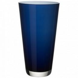 Villeroy & Boch Verso Vase 25 cm Midnight Sky