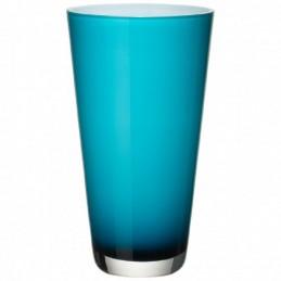 Villeroy & Boch Verso Vase 25 cm Caribbean Sea