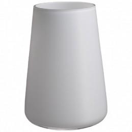 Villeroy & Boch Numa Vase 20 cm Arctic Breeze