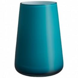 Villeroy & Boch Numa Vase 20 cm Caribbean Sea