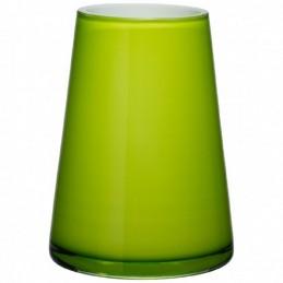 Villeroy & Boch Numa Vase 20 cm Juicy Lime